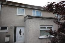 3 bedroom Terraced house to rent in Cloverbank, Livingston
