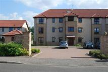 Apartment to rent in Leyland Road, EH48 2TL
