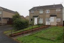 property to rent in Tippetknowes Road...