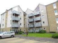 Apartment in Hawk Brae, EH54 6GF