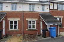 2 bed Terraced house in Fintry Avenue, EH54 8EH