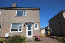 Terraced house to rent in Birnam Avenue...