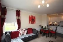 Apartment to rent in Marina Road, Bathgate...