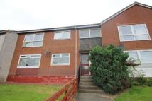 Birkenshaw Way house to rent