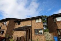 2 bedroom Terraced house to rent in Wester Bankton, Murieston