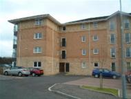 2 bedroom Apartment in Swift Brae, Livingston
