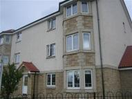 2 bed Apartment to rent in Owen Stone Street...