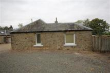 Cottage to rent in Jims Cottage, EH55 8RG