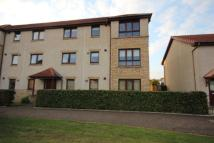 Apartment to rent in Leyland Road, Bathgate