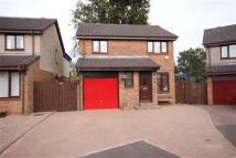 3 bedroom Detached home to rent in Braeside park, EH53 0SL