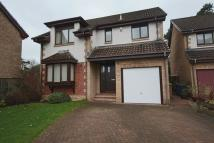 Lady Place Detached house to rent