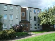 Apartment to rent in Redcraig Road...