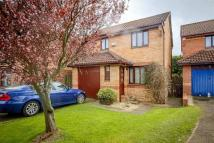 3 bed Detached home in Erskine Road, EH52 6XH