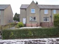 2 bed Terraced home to rent in Glebe terrace, EH52 6DZ