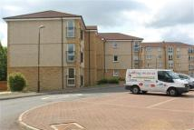 2 bed Apartment to rent in Newlands Court, EH48 2GD