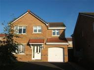 Detached property to rent in Tarrareoch Court...