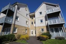 2 bed Apartment to rent in Hawk Brae, Livingston