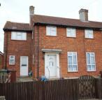4 bedroom semi detached property in Bastable Avenue, Barking...