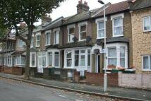 3 bed Detached home in Haldane Road, London, E6