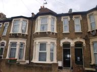 Detached property in Donald Road, London, E13