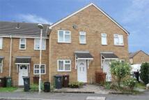2 bedroom semi detached property in Blossom Close, Dagenham...