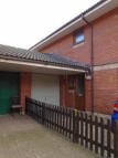 3 bed semi detached house in Eisenhower Drive, London...