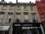 3 bedroom Apartment to rent in George Street, Bath