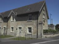 3 bed property to rent in Kempthorne Lane, BATH