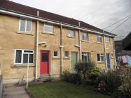 2 bed home to rent in Spring Crescent, BATH