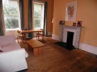 Flat to rent in Grosvenor Place, BATH