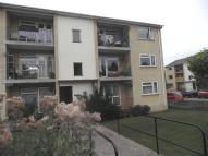 Apartment to rent in Jesse Hughes Court, BATH