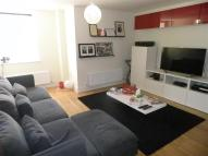 2 bedroom Flat in Philip Street, BATH
