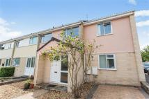 Flat to rent in Ringswell Gardens, BATH