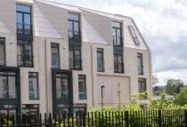 Apartment to rent in Victoria Bridge Road...