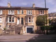 property to rent in Prior Park Road, BATH