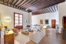 Duplex in Mallorca...