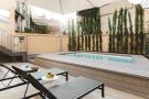 3 bed Duplex for sale in Mallorca...