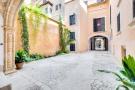 3 bedroom Duplex for sale in Mallorca...