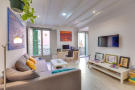 2 bedroom Apartment for sale in Mallorca...