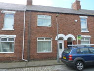 2 bedroom Terraced home in Oaklea Terrace...