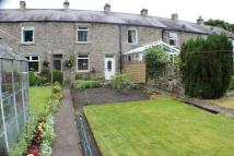 Cottage in Wear Terrace, Stanhope...
