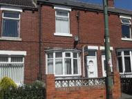 2 bedroom Terraced home in High Jobs Hill, Crook...