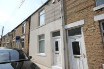 Terraced property to rent in Wilson Street, Crook...