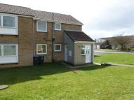 1 bed Ground Flat in Waskerley Grove...