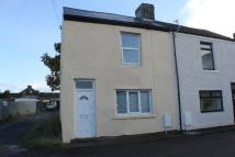 2 bedroom End of Terrace home to rent in Dans Castle, Tow Law...