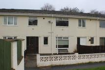 Terraced home to rent in 11 Bondisle Way...