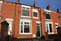 3 bed Terraced house to rent in 3 King Albert Place...