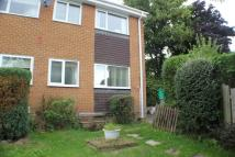 Ground Flat to rent in Hamsterley Drive, Crook...
