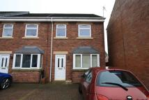 3 bedroom Terraced home in Seymour Street...