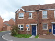 Rudkin Drive semi detached property to rent